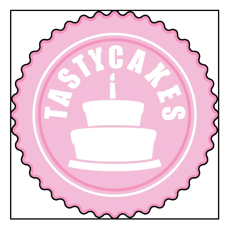 TastyCakes | Exclusieve taarten